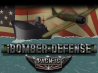 Juego gratis en indigala:Ibomber Defense Pacific(Steam-Keys)
