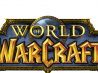 Deberias jugar World Of Warcraft?
