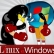 Mi experiencia con Linux y comparacion con Windows
