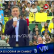 Macri discurso completo imperdible! [Video]
