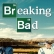 Breaking Bad | La caída de un imperio