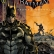 Batman Arkham Knight 03 [español]