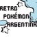 Torneo Pokemon Online 3DS o Showdown