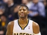 Paul George (Indiana Pacers) sufre terrible fractura