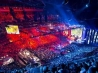 Espectadores de World Championship 2015 de League of Legends