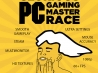 Me arme una PC GAMER y te la muestro (media)
