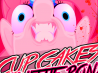 Vídeoreaccion: My Little Pony Ready To Die (CupcakesHD)