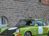 Porsche 911 (964) por DP Motorsport: retro-tuning