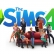 EA reveló los requisitos para The Sims 4