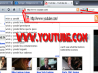 como descargar videos de youtube sin programas 2015