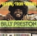 Billy Preston: El Quinto Beatle en su 69 Aniversario