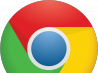 Google Chrome: TOP Extensiones mas utiles