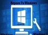 Aprende a Reparar Windows7-Windows8-WindowsXP