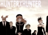 Top 7 peleas de Hunter x Hunter 2011