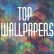 Megapost| Top 30 wallpapers Minimalistas.