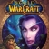 World of Warcraft pierde 800 mil suscriptores