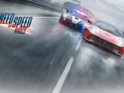 Need For Speed Rivals | MSVCP110.DLL || Error 0xc000007b |