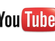 YouTube permite editar videos desde su web