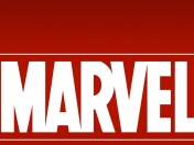 Marvel One-Shots : 5 Cortos Del UCM