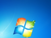 Se como acelerar drasticamente Windows 7 y te lo cuento.