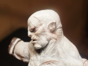 Azog The Defiler (figura)