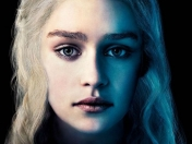Game Of Thrones Regresa En La Primavera Del 2014