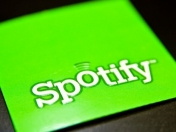 Spotify quiere competir con netflix con streaming de videos