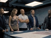 El ultimo trailer de Fast And Furious 6!