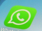 Cinco claves para entender el encriptado de WhatsApp