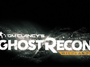 Ghost Recon Wildlands, conocelo en 7 minutos