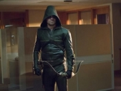 Arrow: descripción del episodio doce