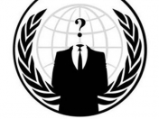 Anonymous Colombia - Falsa Independencia