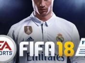 Escandalo! documento de EA confirma el hándicap de FIFA 18