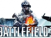 Battlefield 3 | El Infiltrado [Gameplay]