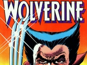Wolverine: Vol 1 (Cómic Nro 1)