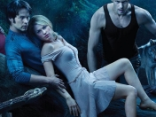 True Blood S04E09 - Let's Get Out of Here