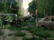 The Last Of Us - Mi Opinión.
