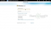 Windows live Messenger en Ubuntu