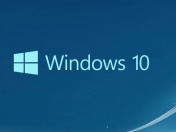 Windows 10 sincronizará con iPhone y Android