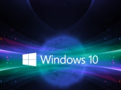 Wallpapers para Windows 10 (1920x1080)
