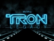 Photoshop And Cinema 4D: Tron Legacy