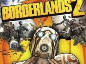 Borderlands 2 ya es Gold