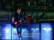 The Day That Never Comes-Metallica | Info+Letra+Video HD