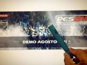 Ultima Info. Pes 2014
