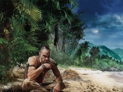 Wallpapers Far Cry 3