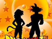 ¿Bardock y Gine en Dragon Ball Super?