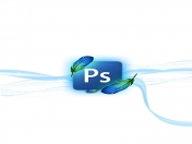 Curso De photoshop, Recomendable