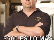 Memes de The History Channel
