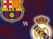 Previa del FC Barcelona-Real Madrid