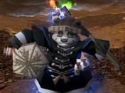 Los Pandaren y World of Warcraft